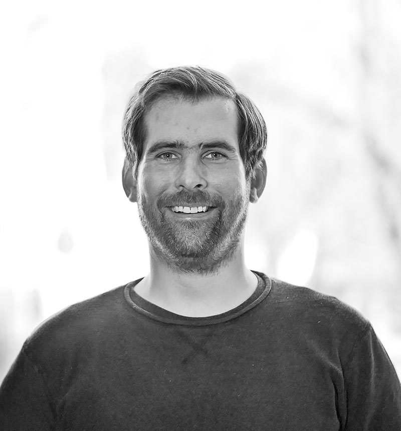 Christer Hellesjø Fossum